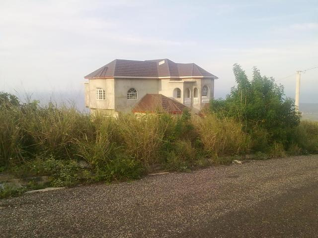 Homes St Elizabeth Jamaica3
