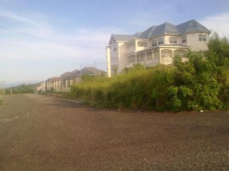 Homes in  St Elizabeth Jamaica1