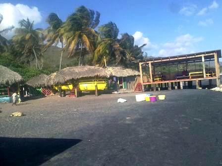 Little Ochi Jamaica