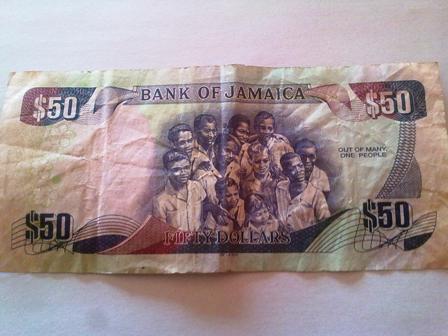 J$50.00