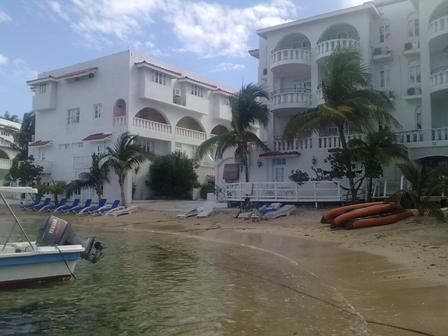 FDR Resort Runaway Bay