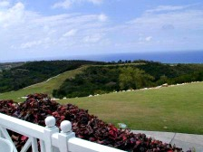 Cinnamon Hill Golf Course View  Rose Hall MontegoBay