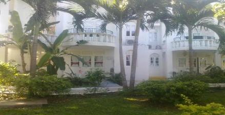FDR Runaway Bay Resort St Ann Jamaica