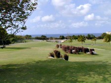 Montego Bay Golf Jamaica